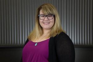 Profile image of Alyssa Carroll
