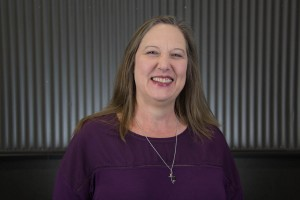 Profile image of Debra Harris