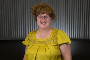 Profile image of Heather Klekar