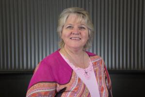 Profile image of Jessica Caccamese