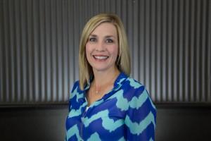 Profile image of Sharla Bell