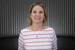 Profile image of Tracy Harrell