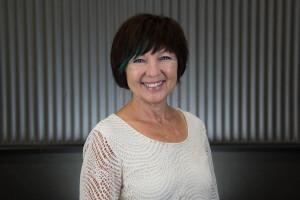 Profile image of Susan Galindo