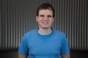 Profile image of Tim Bradley