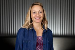 Profile image of Amanda Nunneley