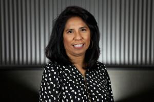 Profile image of Elizabeth Mooy-Fink