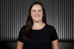 Profile image of Sarah Reiter