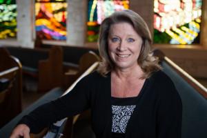 Profile image of Shelley Fator