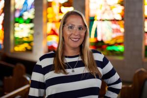 Profile image of Sarah Westmoreland